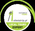 silesiatrip-logo